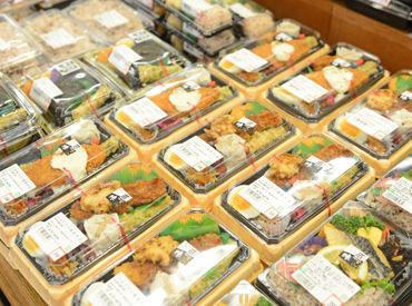 サミットストア 横浜曙町店 (店舗コード437)の画像・写真