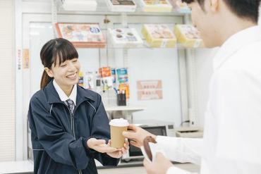 ローソン LTF鶴見駅前店の画像・写真