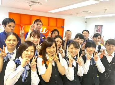 アイ・ティー・エックス株式会社の画像・写真