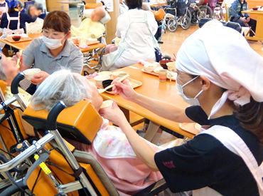 株式会社ブレイブ MD広島支店/MD34の画像・写真