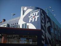 JOYFIT 新潟青山店の画像・写真