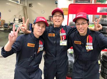 株式会社アセント ※横浜エリアの画像・写真