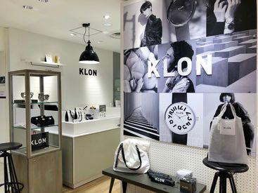KLON 浦和パルコ店の画像・写真