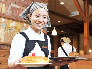 コメダ珈琲店 東京ドームシティミーツポート店の画像・写真