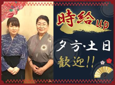 豊後炭火焼肉山崎 光吉店の画像・写真