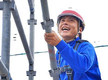株式会社ダイワ 長崎営業所の画像・写真