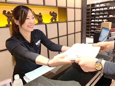 ワウディー宮崎店の画像・写真