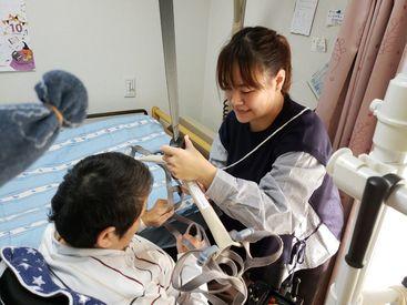 ユースタイルラボラトリー株式会社(土屋訪問介護事業所)の画像・写真