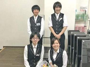 株式会社ウーリー・サービス ※熊本市北区エリアの画像・写真
