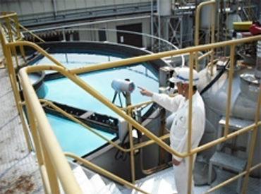 南開工業株式会社 吉田事業所の画像・写真