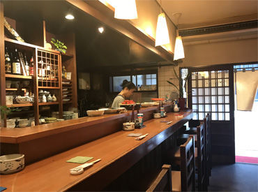 料理茶屋京の画像・写真