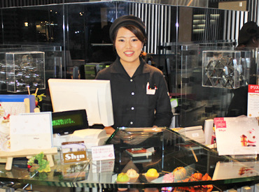 FACTORY Shin(ファクトリー シン) イオンスタイル四條畷店の画像・写真