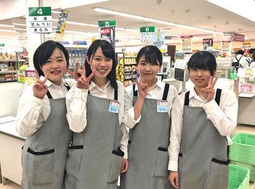 ゆめマート 三角店の画像・写真