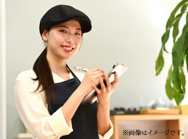 リンガーハット 福岡箱崎店の画像・写真