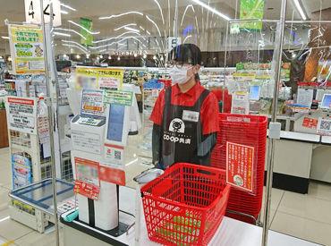 生活協同組合コープあいち コープ日進店の画像・写真