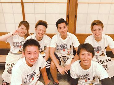 名古屋コーチン とり月花 (ギブリグループ)の画像・写真