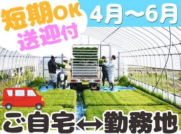 株式会社ウイルネットワーク 旭川事業所の画像・写真