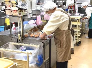 セイミヤ松尾店の画像・写真