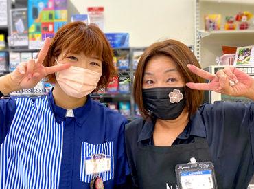 ローソン 緑区神ノ倉店の画像・写真