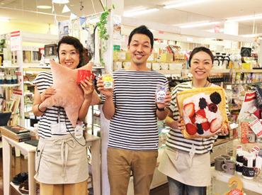 Life Design Pion(ピオン) 清水店の画像・写真