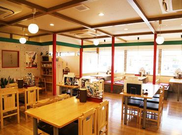 台湾料理 あじ仙 平井店(有限会社あじ仙)の画像・写真