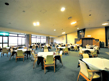 東広島カントリークラブの画像・写真
