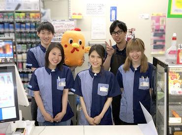ローソン 文京サッカー通り店の画像・写真