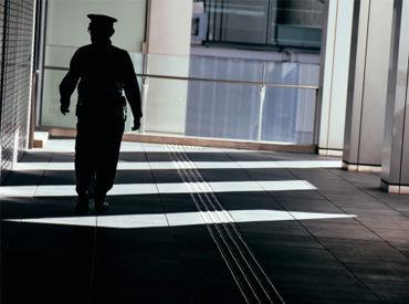 協和総合管理株式会社の画像・写真