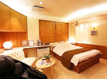 HOTEL PARIET袖ヶ浦の画像・写真