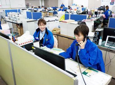 アライオートオークションベイサイド(荒井商事株式会社)の画像・写真