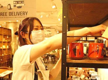 CRASH GATE 平塚店の画像・写真