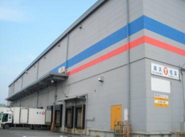 名神小牧ロジスティックセンター ※2021年11月1日オープンの画像・写真
