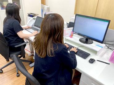 株式会社ジェイ・エス・ビー・ネットワーク東京管理の画像・写真