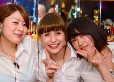 EL THE BAR&LOUNGEの画像・写真