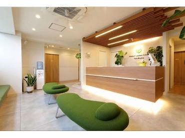 医療法人社団みどり みどりレディースクリニック横浜の画像・写真