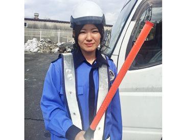 株式会社久留米道路施設の画像・写真