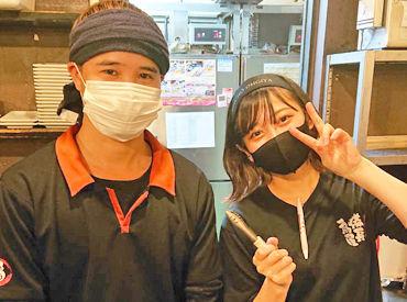 総本家 備長扇屋 滋賀八日市店の画像・写真