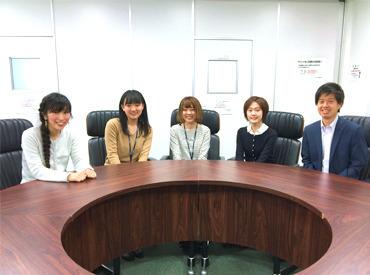 株式会社システム情報センター (※勤務地:五反田駅周辺の大手出版社)の画像・写真
