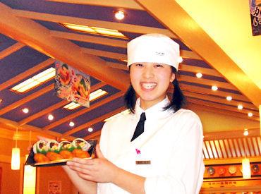 海鮮アトム 春江店の画像・写真