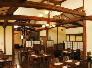 御曹司 きよやす邸 鎌倉プリンスホテルの画像・写真
