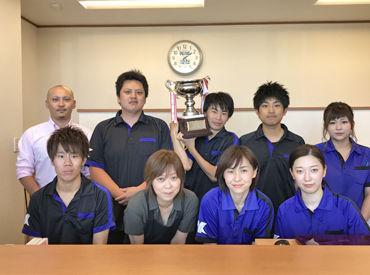 川辺ゴルフセンター・花山ゴルフセンターの画像・写真