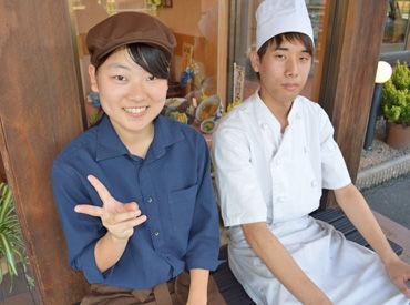 株式会社大広 カツ陣津山店の画像・写真
