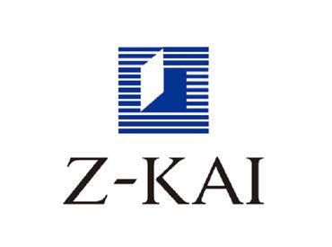 株式会社Z会の画像・写真