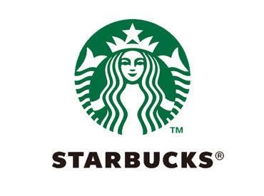 スターバックス コーヒー ジャパン 株式会社の画像・写真