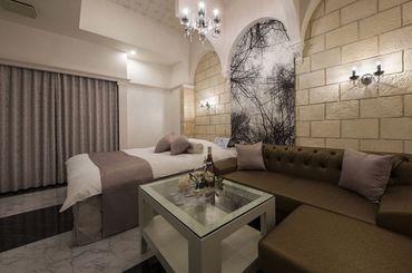 ホテルビーナスネオの画像・写真