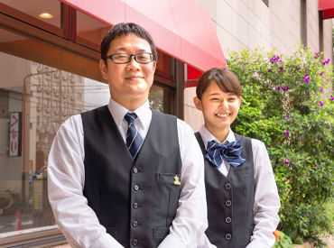 高知パレスホテルの画像・写真