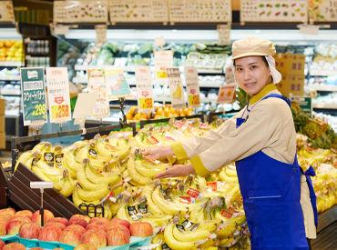 アピタ高蔵寺店の画像・写真