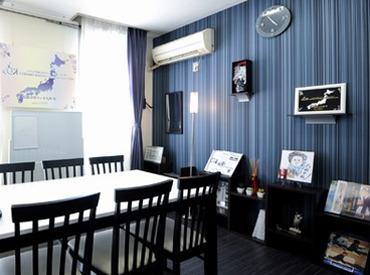 有限会社セレモ九州要の画像・写真