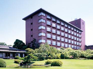 大仁ホテルの画像・写真