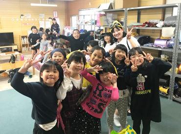 社会福祉法人日の本福祉会 勤務地:鈴鹿エリア ※4月オープンの画像・写真